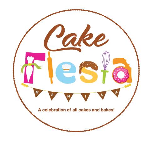 Cake Fiesta Manila