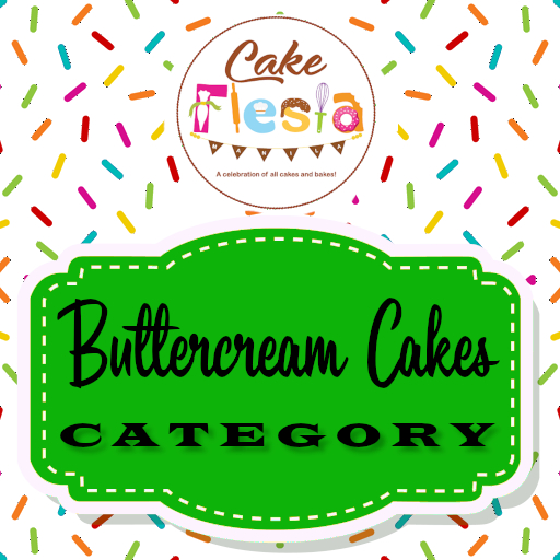 buttercream_cakes-Category
