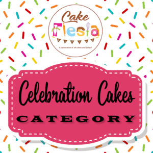 celebration_cakes-Category