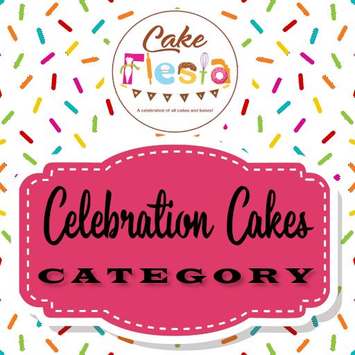 celebration_cakes-Category