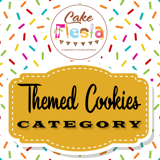themed_cookies_category