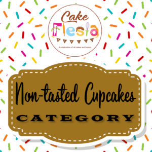 cupcakes_category