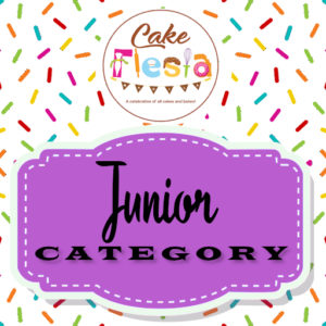 junior_cakes-Category
