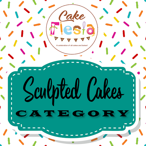 sculpted_cakes_Category
