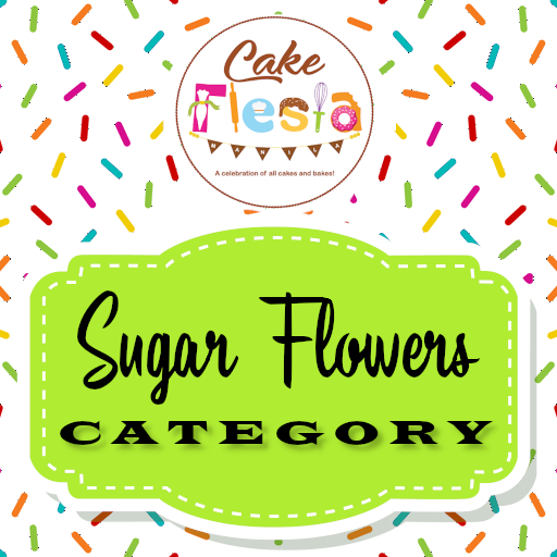 competition_sugar_flowers