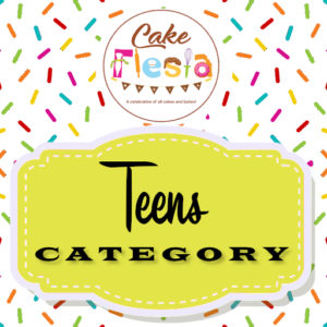 teens_cakes-Category