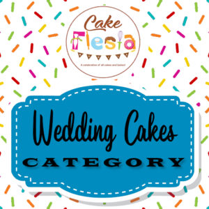 wedding_cakes-Category