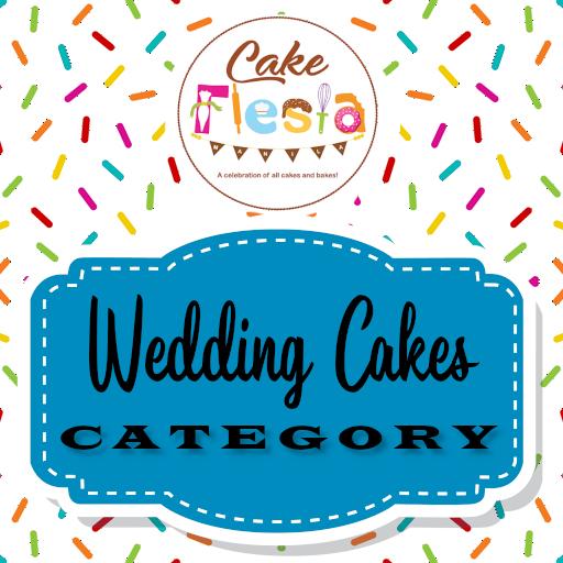 wedding_cakes-Category