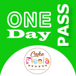 one_day_ticket