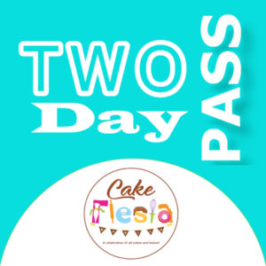 two_day-ticket
