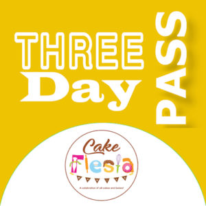 three_day_ticket