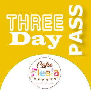 three_day_ticket