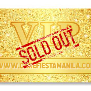 vip_soldout