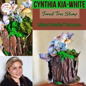 tree_stump_class