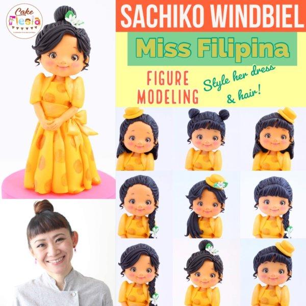 miss_filipina_class
