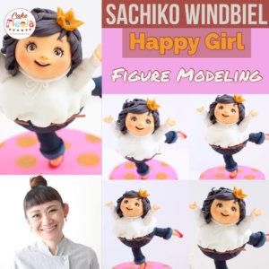 happy_girl_class