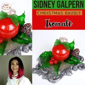 christmas_isomalt_class
