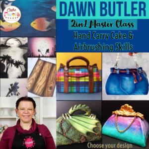 dawn butler 1